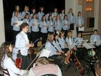 koncert-2007-img11