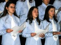 koncert-2007-img13