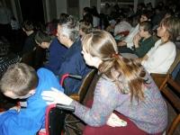 koncert-2007-img15