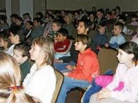 koncert-2007-img16