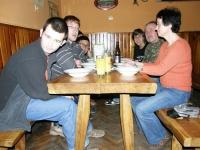 patrime-k-sobe-2010-img16