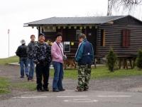 patrime-k-sobe-2010-img20