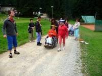 pobyt-astra-2012-img24