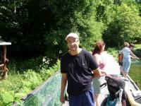 polsko-ryby-2012-img08