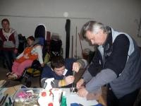 pracovni-dilny-2012-img05