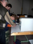 pracovni-dilny-2012-img06