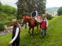 sportujeme-2009-img03