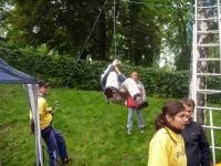 sportujeme-2009-img07