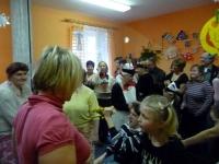 vanoce-2012-img05