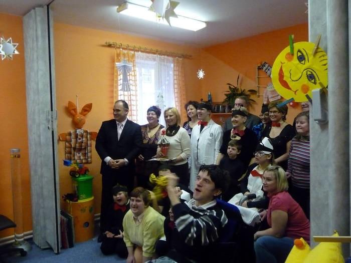 vanoce-2012-img03