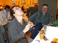 velikonoce-2007-img01