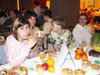 velikonoce-2007-img04