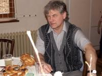 velikonoce-2007-img30