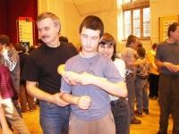 velikonoce-2008-img05