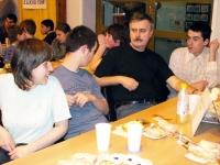 velikonoce-2008-img17