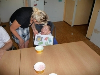vytvarna-cinnost-2011-img06