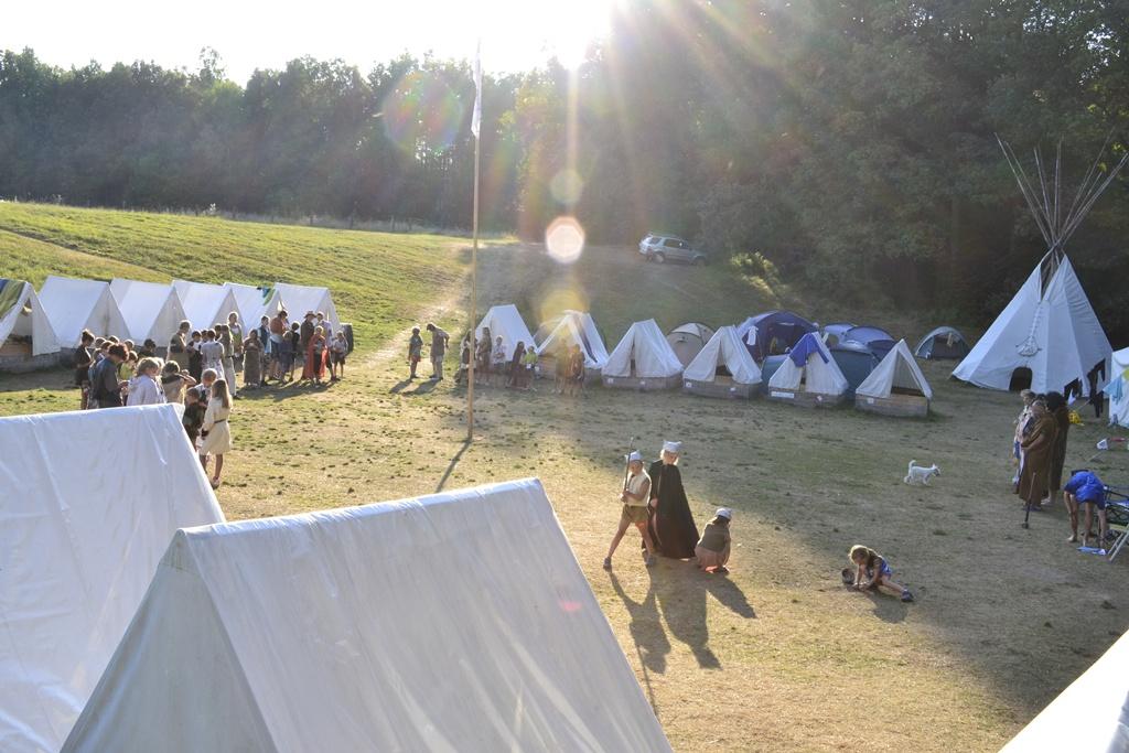 cesta-na-lotri-tabor-img04