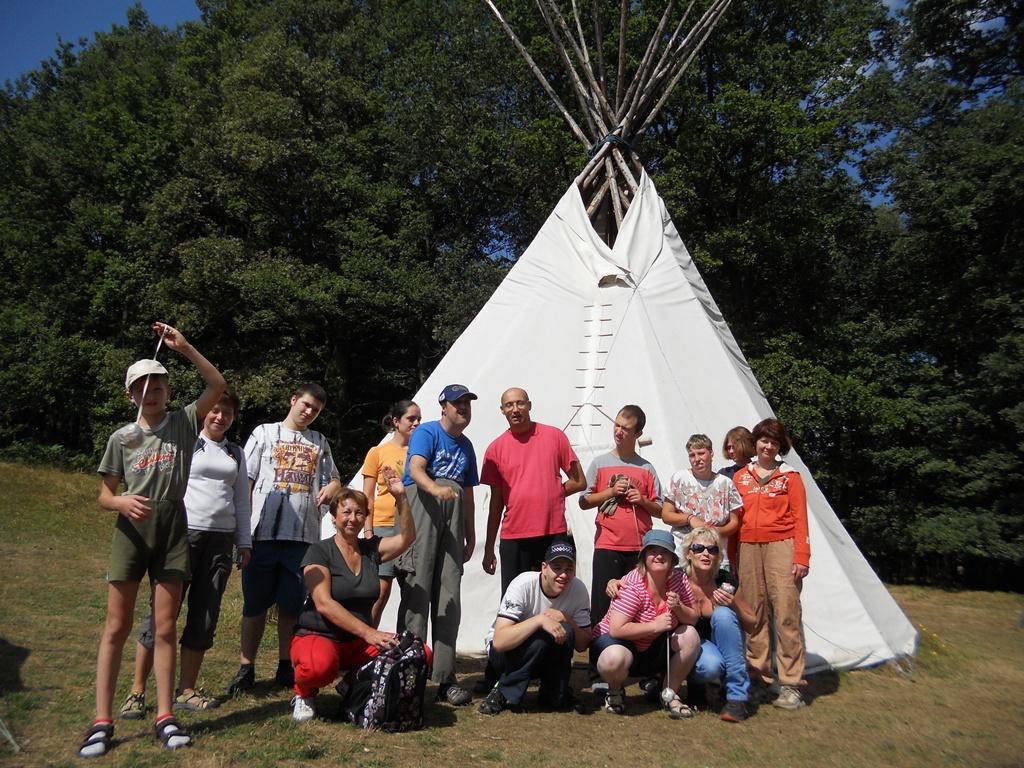 cesta-na-lotri-tabor-img24