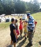 cesta-na-lotri-tabor-img09