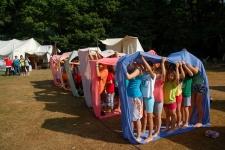 cesta-na-lotri-tabor-img15
