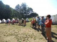 cesta-na-lotri-tabor-img19