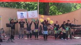 den-nezavislosti-iii-2015-img05