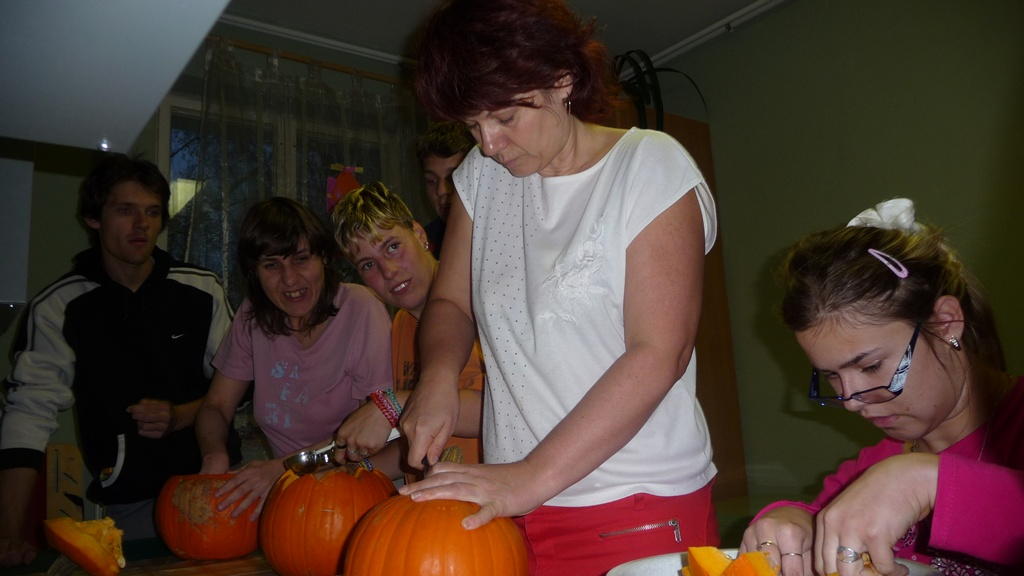 halloween-ve-stacionari-img06