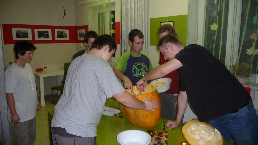 halloween-ve-stacionari-img10