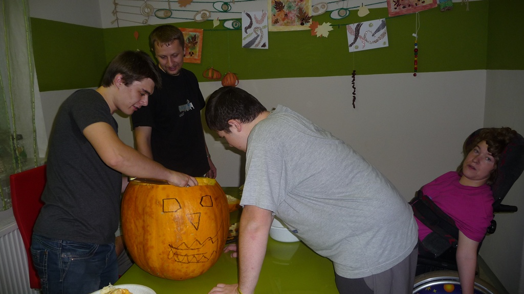 halloween-ve-stacionari-img11