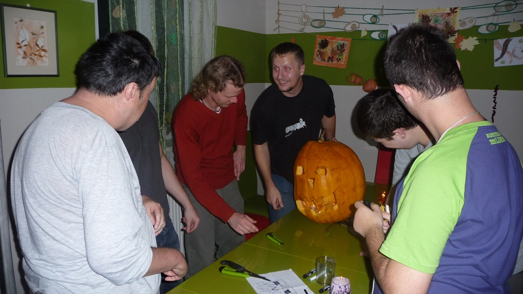 halloween-ve-stacionari-img19