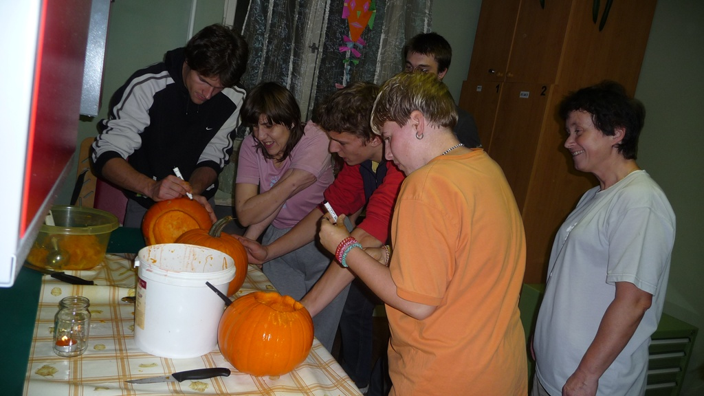 halloween-ve-stacionari-img21