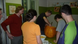 halloween-ve-stacionari-img12
