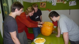 halloween-ve-stacionari-img13