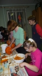 halloween-ve-stacionari-img17