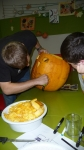 halloween-ve-stacionari-img18