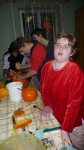 halloween-ve-stacionari-img23
