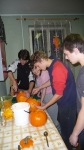halloween-ve-stacionari-img25