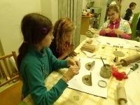 keramika-s-lotry-img36
