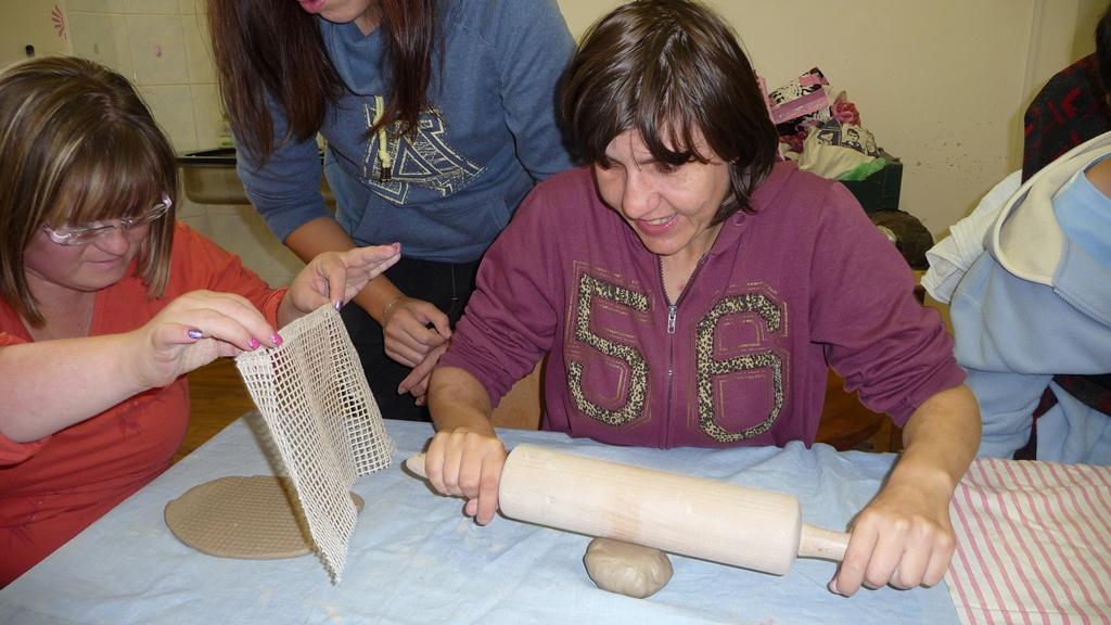 keramika-v-dominu-img03