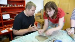 keramika-v-dominu-img02
