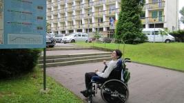 pobyt-v-laznich-libverda-2014-img06