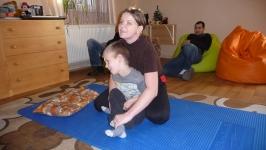 pohybova-terapie-cviceni-img01