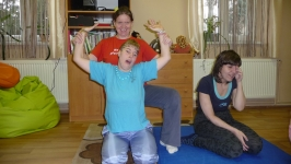 pohybova-terapie-cviceni-img02