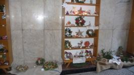 vanocni-vystava-v-nachodske-knihovne-img08