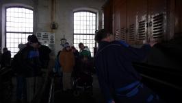 zeleznicni-muzeum-img014