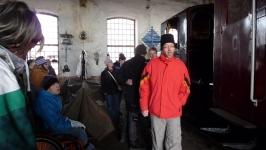 zeleznicni-muzeum-img018