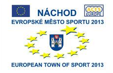 Město Náchod - www.mestonachod.cz
