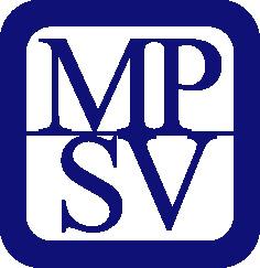 Ministerstvo práce a sociálních věcí ČR - www.mpsv.cz
