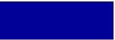 ProjectSoft HK a.s. | Řízení a vizualizace technologických procesů | Strojní a technologický inženýring | Výrobní informační systémy - www.projectsoft.cz