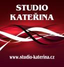 Studio Kateřina s.r.o. | Studio regenerace a zdravého životního stylu - www.studio-katerina.cz